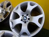 Диски r19 5x120 Стиль 63 разноширокие Оригинал на BMW за 170 000 тг. в Караганда – фото 2