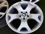 Диски r19 5x120 Стиль 63 разноширокие Оригинал на BMW за 170 000 тг. в Караганда – фото 3