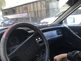 Audi 80 1991 года за 850 000 тг. в Тараз – фото 5