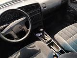Volkswagen Passat 1991 года за 890 000 тг. в Алматы – фото 4