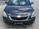 Chevrolet Cobalt 2020 года за 5 190 000 тг. в Караганда – фото 5