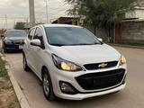 Chevrolet Spark 2020 года за 4 200 000 тг. в Алматы – фото 3