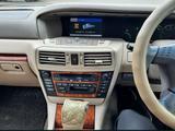 Nissan Gloria 1999 года за 1 800 000 тг. в Алматы – фото 4