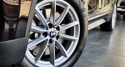 BMW X1 2020 года за 18 300 000 тг. в Усть-Каменогорск – фото 5