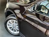 BMW X1 2020 года за 18 300 000 тг. в Усть-Каменогорск – фото 4