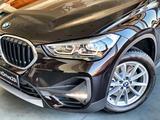 BMW X1 2020 года за 18 300 000 тг. в Усть-Каменогорск – фото 3