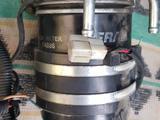 Подогрев топливного фильтра за 8 000 тг. в Алматы
