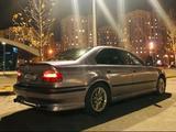 BMW 523 1997 года за 2 300 000 тг. в Алматы