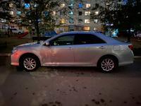 Toyota Camry 2013 года за 9 500 000 тг. в Нур-Султан (Астана)