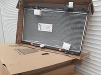 Радиаторы за 20 000 тг. в Алматы