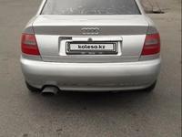 Audi A4 1995 года за 1 490 810 тг. в Усть-Каменогорск
