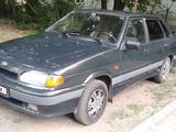 ВАЗ (Lada) 2115 (седан) 2006 года за 720 000 тг. в Нур-Султан (Астана)