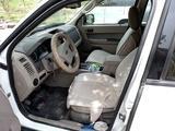 Ford Escape 2010 года за 5 400 000 тг. в Шымкент – фото 5