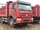 Howo  6х4 тонн 2021 года в Уральск