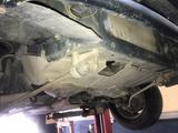 ВАЗ (Lada) 2114 (хэтчбек) 2011 года за 900 000 тг. в Атырау – фото 2