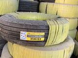 Шины за 85 000 тг. в Атырау – фото 5
