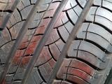 235/60/18 комплект шин. за 60 000 тг. в Алматы – фото 2