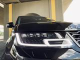 Land Rover Range Rover Sport 2018 года за 39 750 000 тг. в Алматы – фото 3