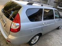 ВАЗ (Lada) Priora 2171 (универсал) 2013 года за 1 600 000 тг. в Тараз