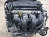 Двигатель 4b11 контракт Япония за 330 000 тг. в Нур-Султан (Астана)