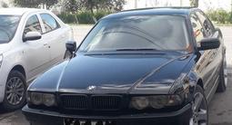BMW 728 1998 года за 3 100 000 тг. в Шымкент