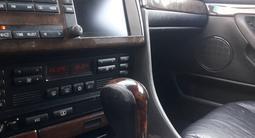 BMW 728 1998 года за 3 100 000 тг. в Шымкент – фото 5