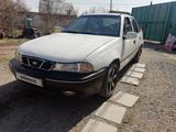 Daewoo Nexia 1995 года за 1 300 000 тг. в Тараз