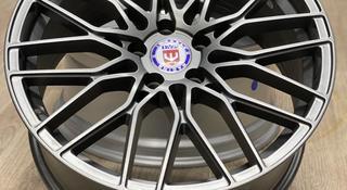 R19 диски 5*112 Audi A6 за 260 000 тг. в Алматы