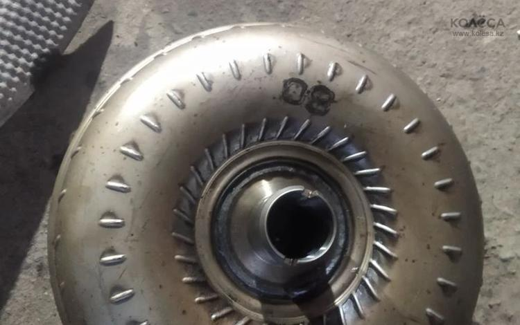 Гидромуфта Turbo за 40 000 тг. в Алматы