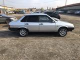 ВАЗ (Lada) 21099 (седан) 1997 года за 800 000 тг. в Семей