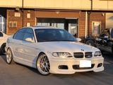 BMW 330 2004 года за 4 000 000 тг. в Алматы