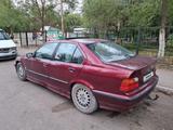 BMW 318 1998 года за 1 660 000 тг. в Алматы – фото 2