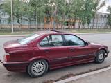BMW 318 1998 года за 1 660 000 тг. в Алматы – фото 3