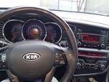Kia Optima 2012 года за 5 650 000 тг. в Уральск – фото 3
