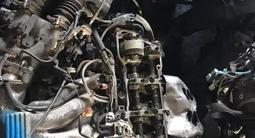 Двигатель Lexus RX 300 4wd/2wd за 350 000 тг. в Актау – фото 2