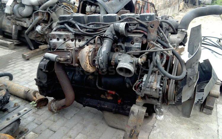 Контрактные двигателя АКПП МКПП раздатки турбины электронные блок в Нур-Султан (Астана)