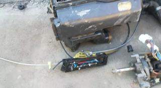 Радиатор печки кондера за 10 000 тг. в Алматы