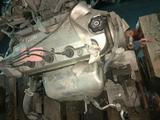 Двигатель F20B6 за 10 000 тг. в Кокшетау
