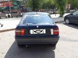 Opel Vectra 1994 года за 700 000 тг. в Караганда – фото 2