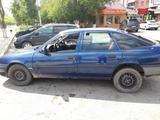 Opel Vectra 1994 года за 700 000 тг. в Караганда – фото 3