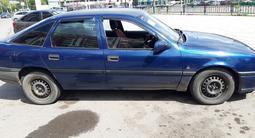 Opel Vectra 1994 года за 700 000 тг. в Караганда – фото 4