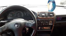 Opel Vectra 1994 года за 700 000 тг. в Караганда – фото 5