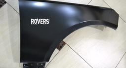Ходовка (комплект) на Land Rover| Range Rover + Замена за 4 500 тг. в Алматы – фото 5