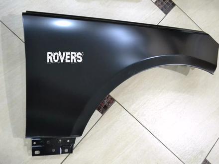 Ходовка (комплект) на Range Rover 2013-2019 в Алматы – фото 5