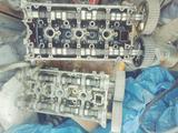 Двигатель 6G73 за 50 000 тг. в Алматы