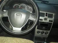 ВАЗ (Lada) 2170 (седан) 2013 года за 1 850 000 тг. в Семей