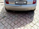 Nissan Micra 2006 года за 1 900 000 тг. в Алматы – фото 2