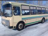 ПАЗ  4234 2007 года за 1 800 000 тг. в Усть-Каменогорск