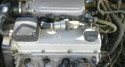 Контрактный двигатель 2Е на фоьксваген из Германии без пробега по… за 140 000 тг. в Караганда