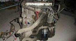 Контрактный двигатель 2Е на фоьксваген из Германии без пробега по… за 140 000 тг. в Караганда – фото 4